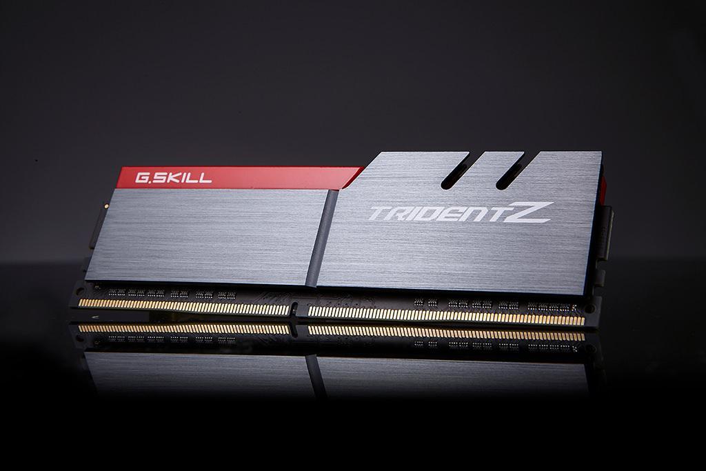 AMD Ryzen 4 Ghz Memory 1