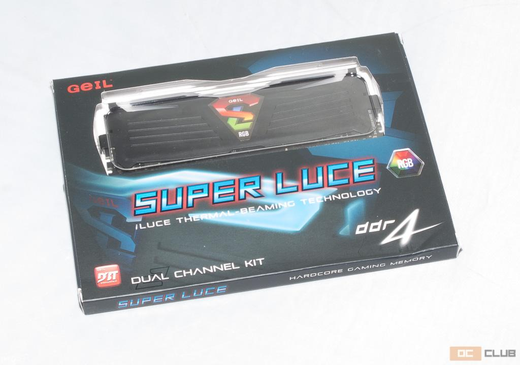 geil superluce 04