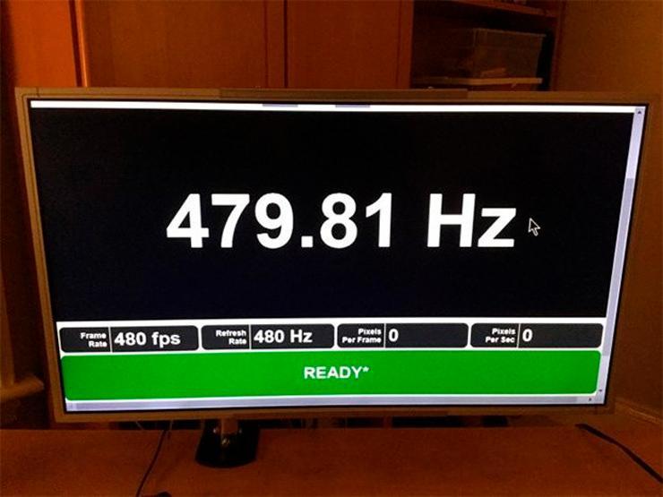 480 hz monitor 1