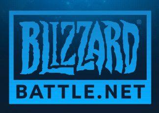 Blizzard возвращает «Battle.net» в название своего сервиса
