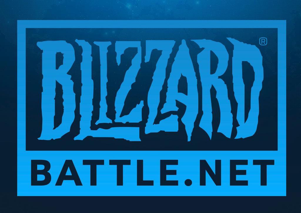 battle net rebranding v2