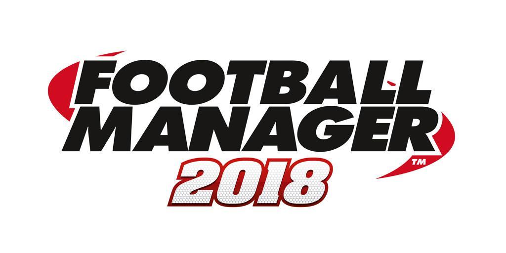 Названа дата выхода Football Manager 2018 для всех платформ