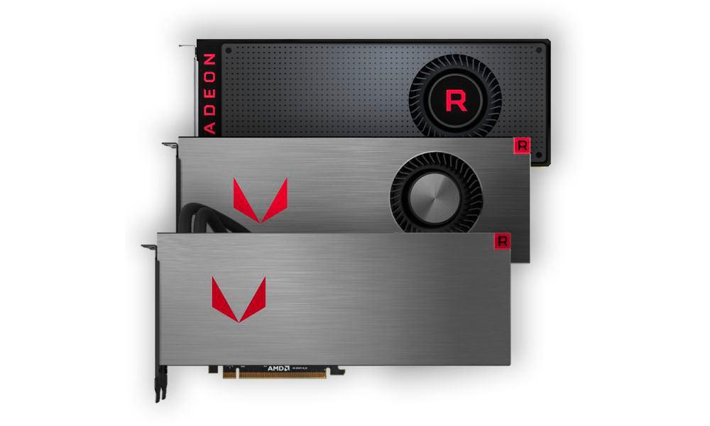 Vega price 3