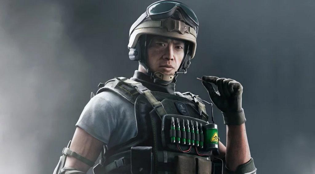 rainbow six siege leak 1