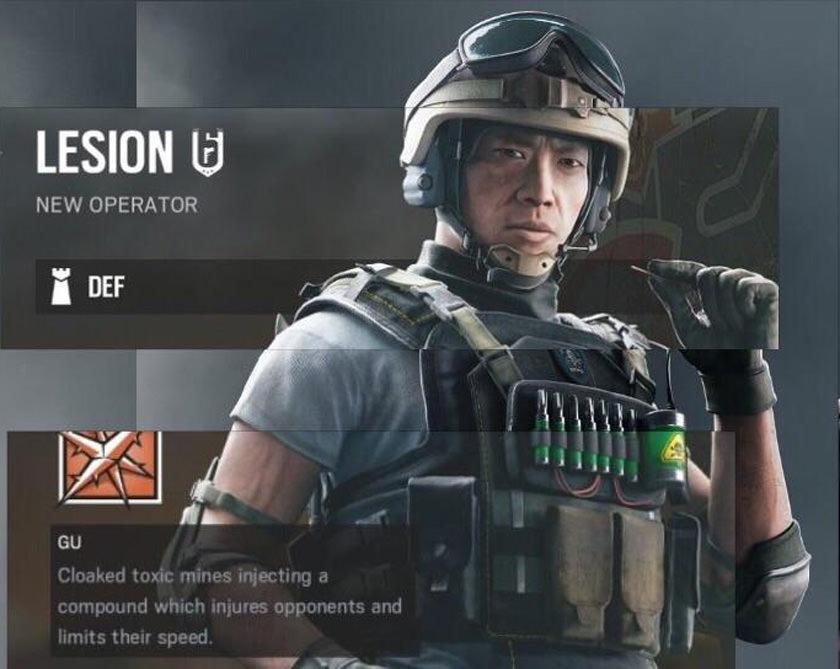 rainbow six siege leak 2