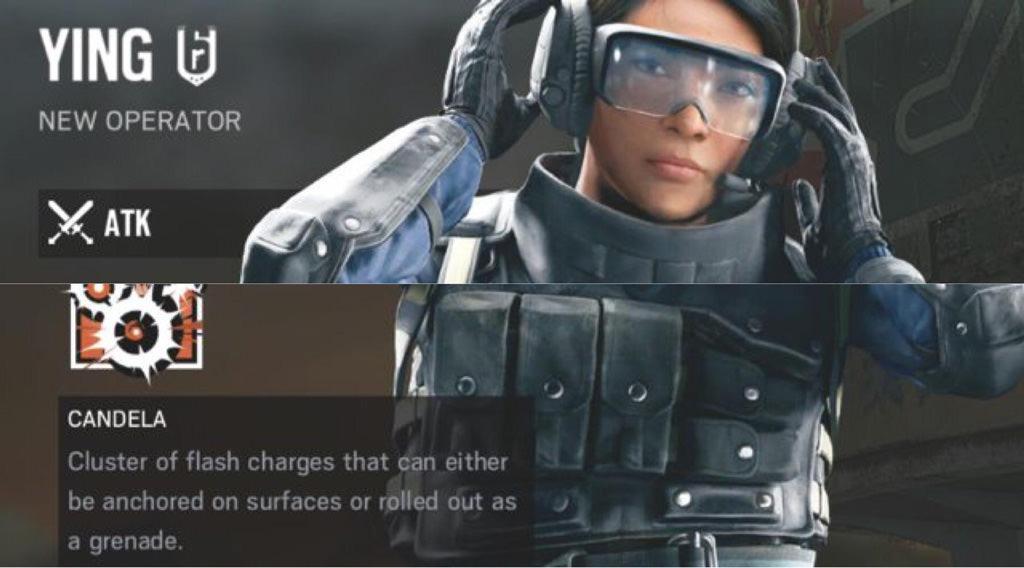 rainbow six siege leak 3