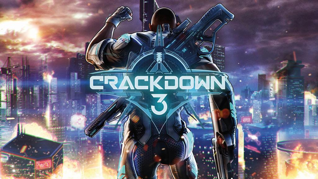 crackdown3 delayed again