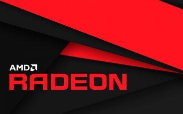Драйвер AMD Crimson ReLive обновлен (17.8.1)