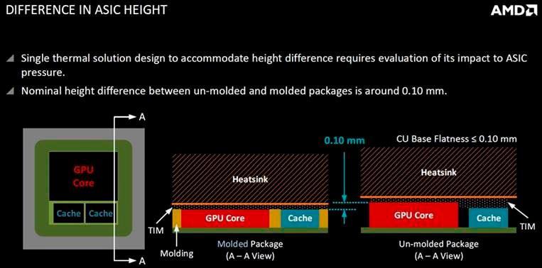 AMD Vega 10 variants 2