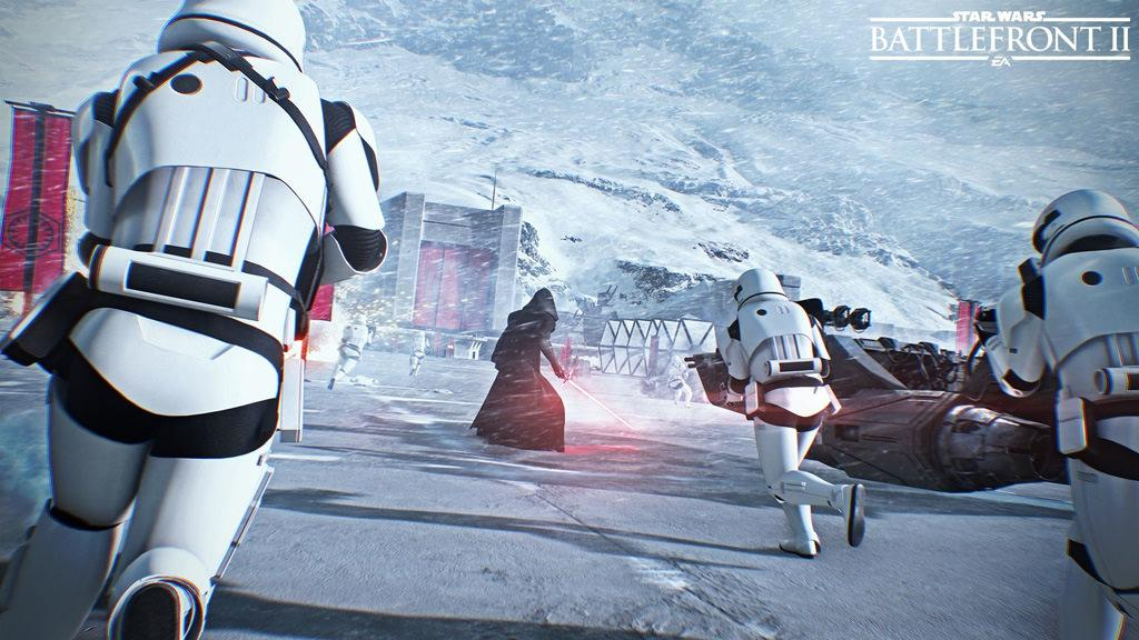 star wars battlefront heavy class trooper 1