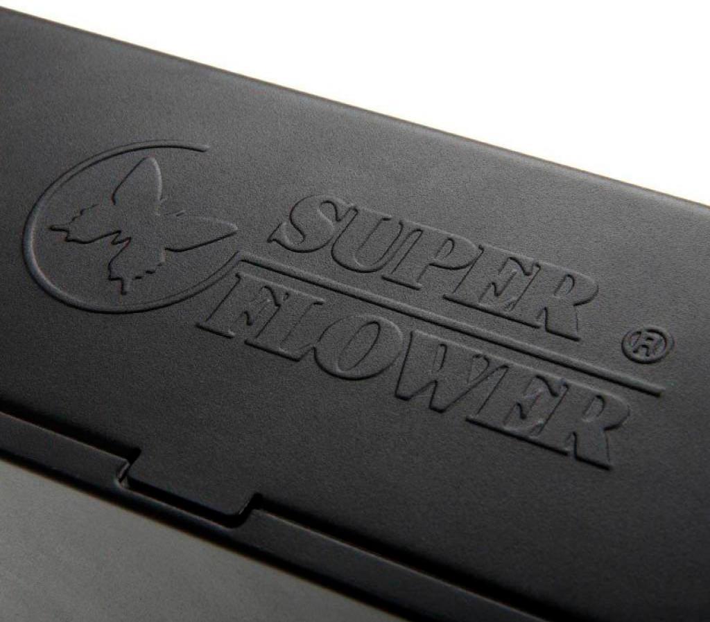 SuperFlower 1600 20