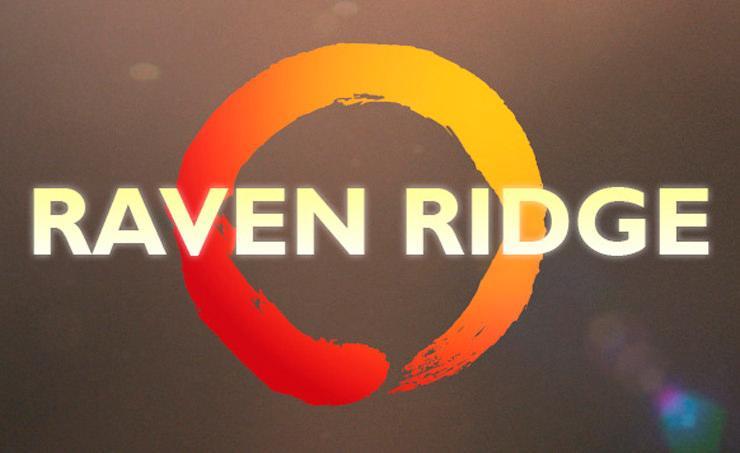 AMD Raven Ridge Ryzen 5 2500U 2