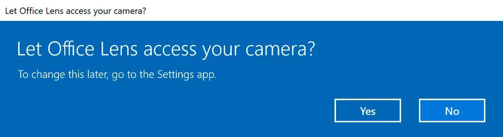 windows 10 fall creators update 2