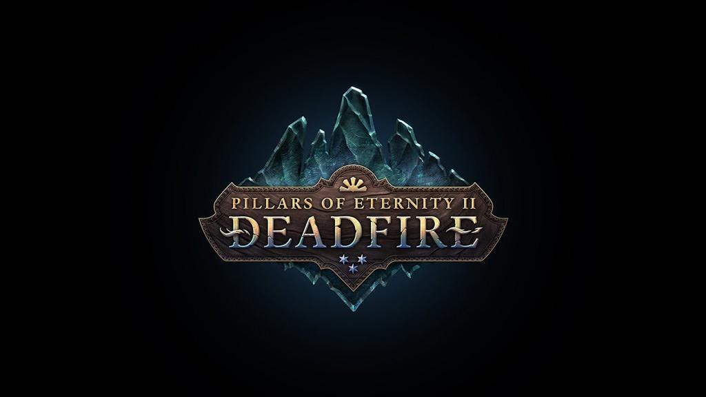 pillars of eternity2 deadfire