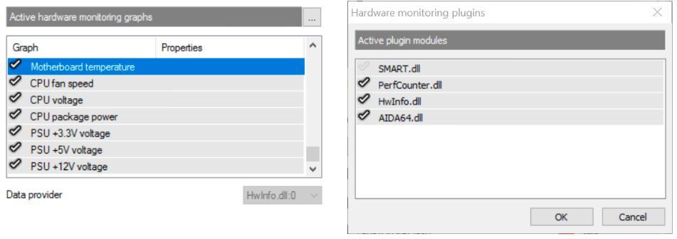 MSI Afterburner 4.4.0 Beta 17 2