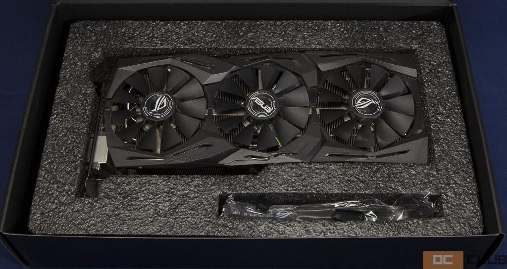 asus geforce gtx1080 13