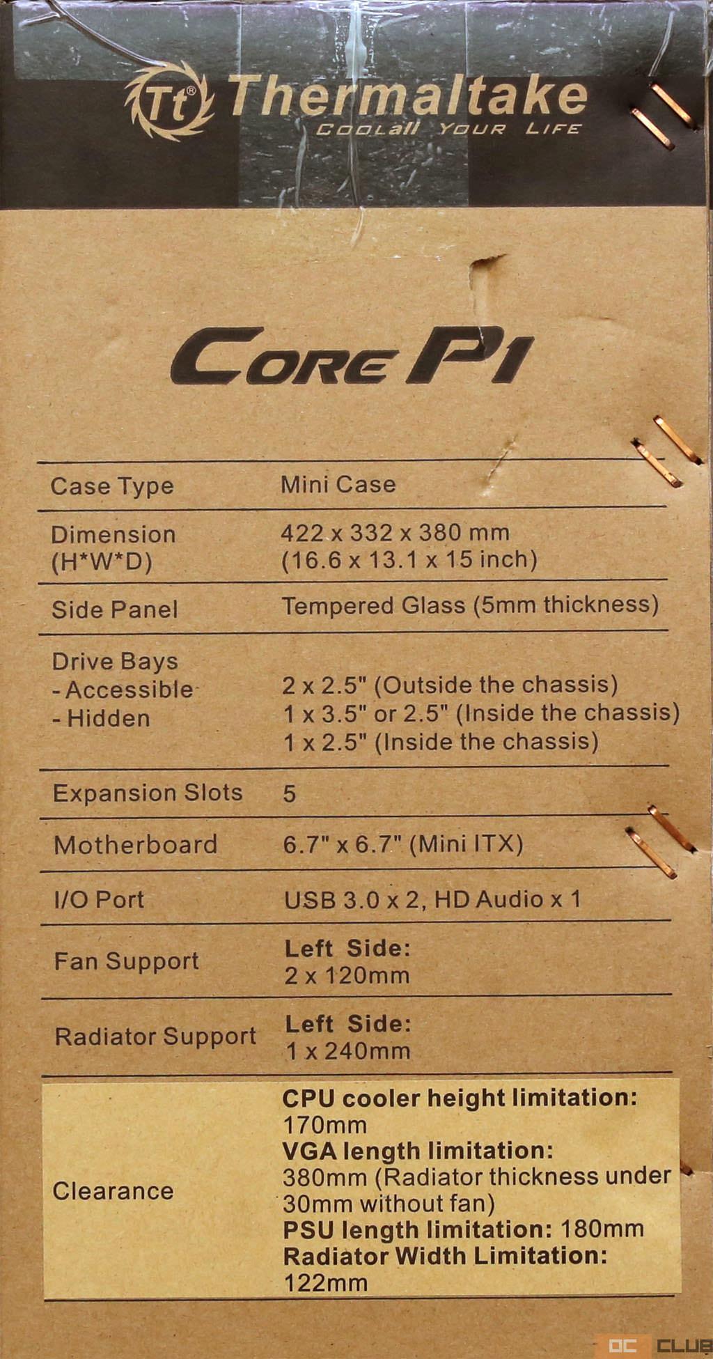 tt core p1 02