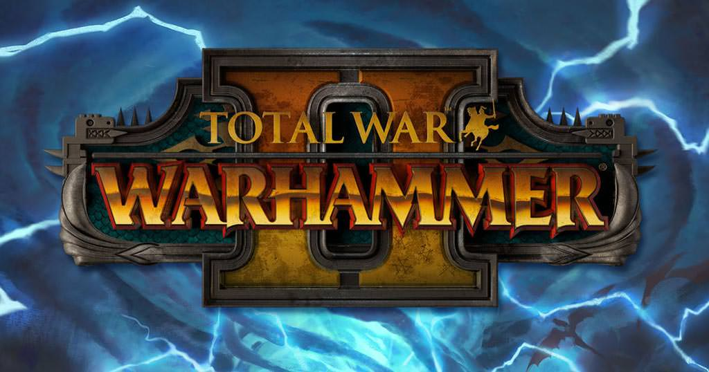 Creative Assembly полностью открыла доступ в Steam Workshop для Total War: Warhammer 2
