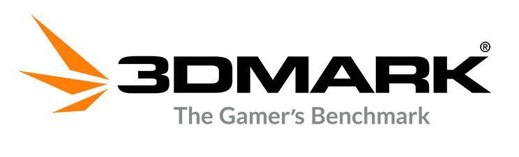 Состоялся релиз 3DMark TimeSpy Extreme