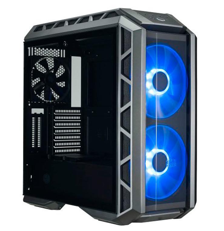 Cooler Master MasterCase H500P 3