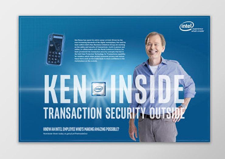 Процессор Intel с встроенным видеоядром Vega: ложная тревога, расходимся