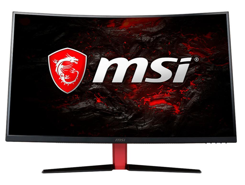 MSI Optix AG32C 1