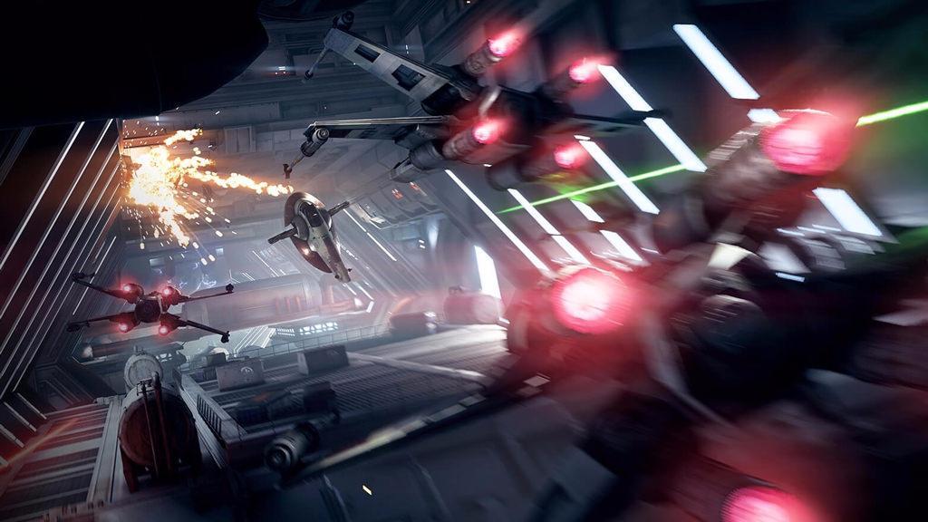 battlefront2 loot crates 1