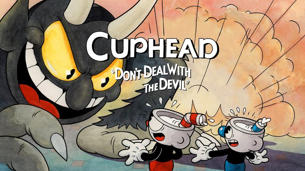 cuphead hits 1 mln sales 1