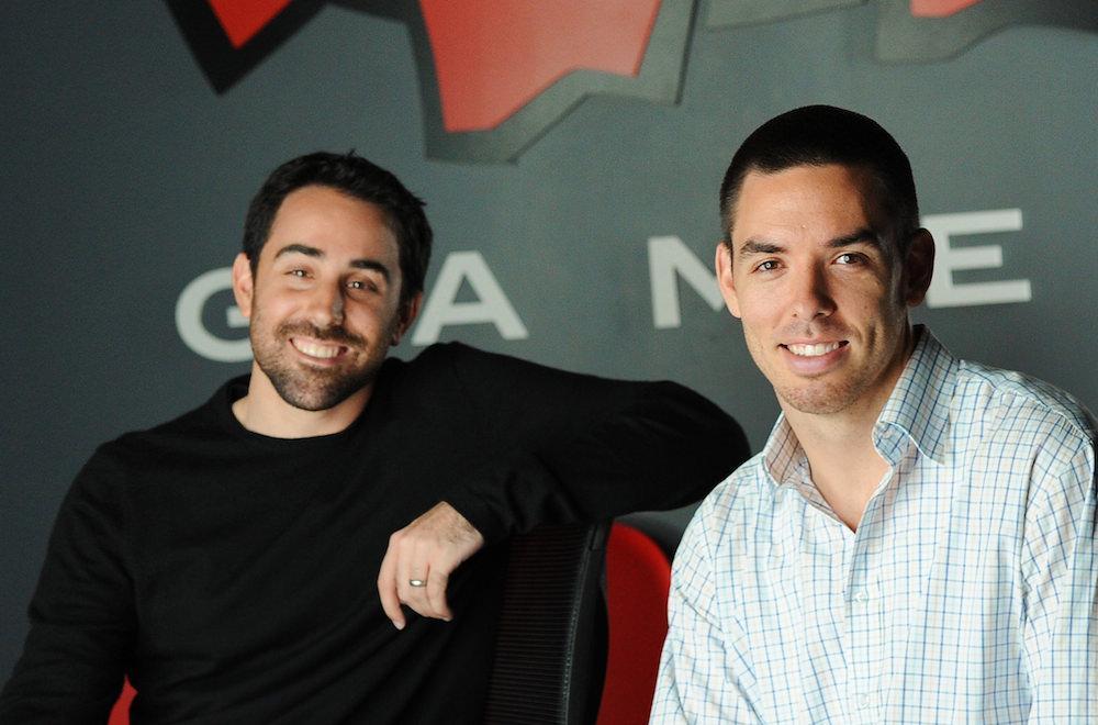 founders lane swap 2