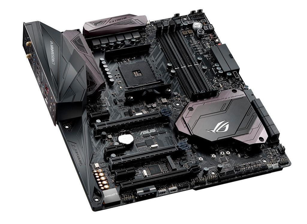 AMD AGESA 1.0.0.7 2