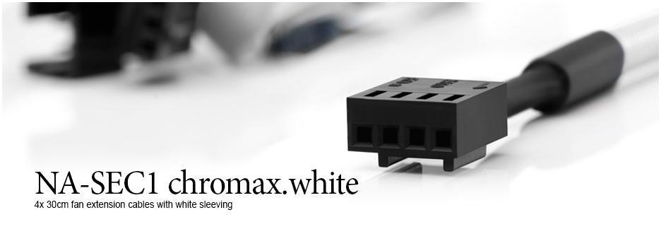 Noctua Chromax 2