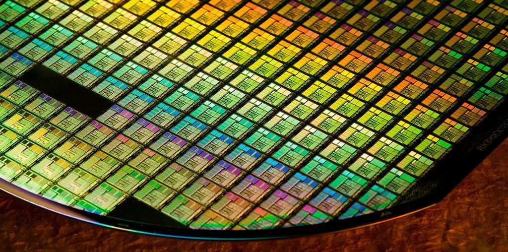 Samsung 7 nm 2