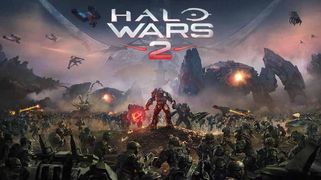 halo wars2 crossplay soon 1