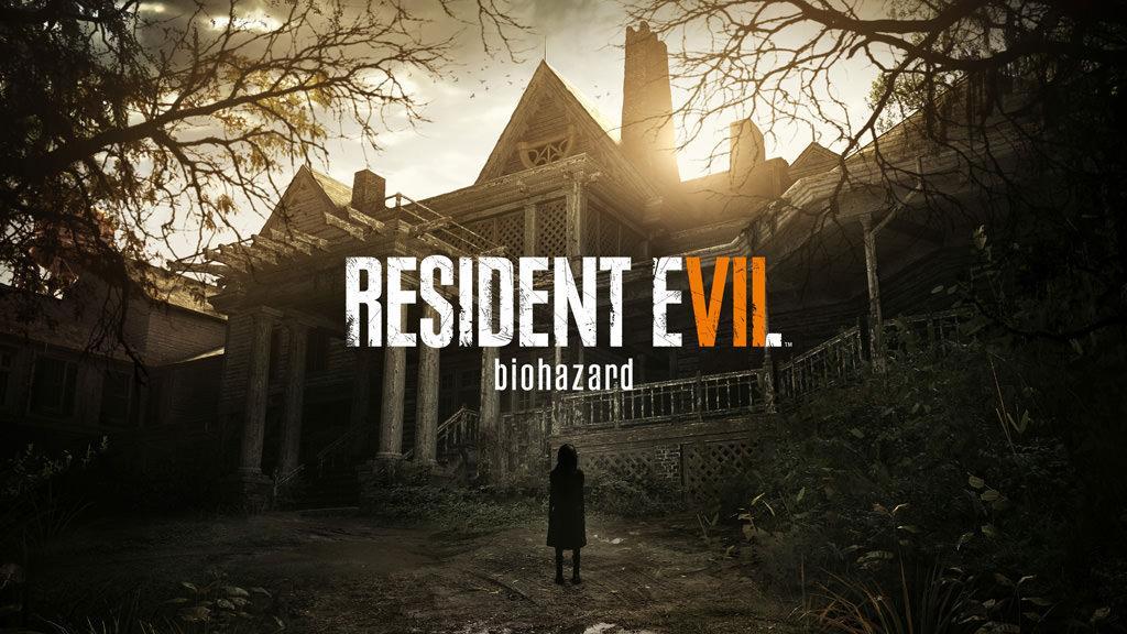 Resident Evil 7 всё-таки выполнила план Capcom на 4 млн. продаж