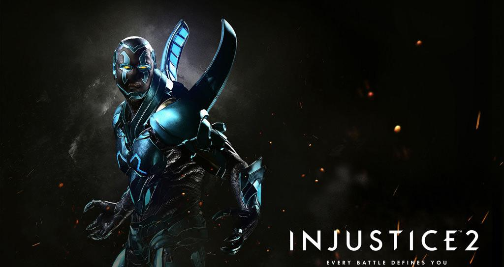 injustice2 pc confirmed 1
