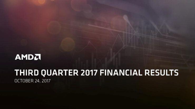 AMD Finance Q3 2017 1