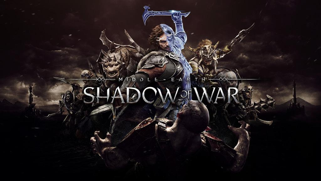 shadow of war expansion pass