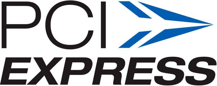 PCI Express 4.0 1
