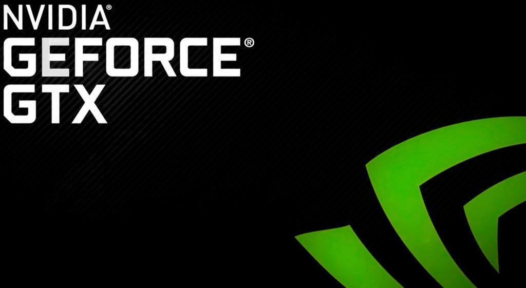 NVIDIA GeForce 388.13 WHQL Game Ready