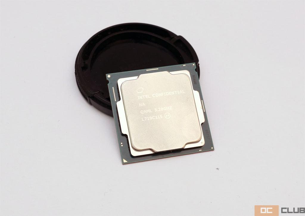 Intel z370 i7 8700 24