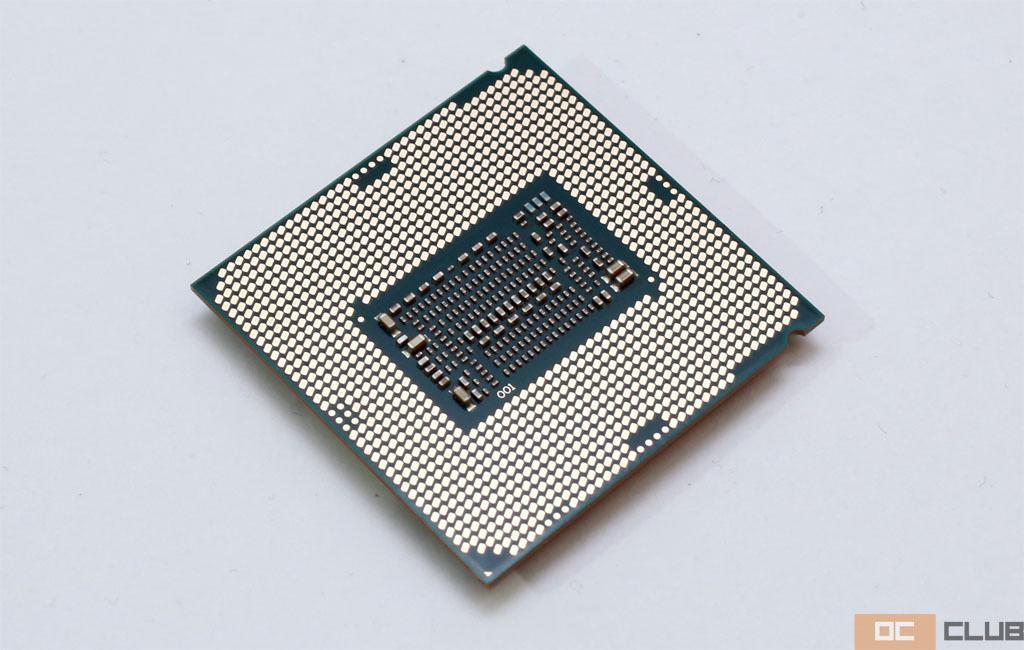 Intel z370 i7 8700 26