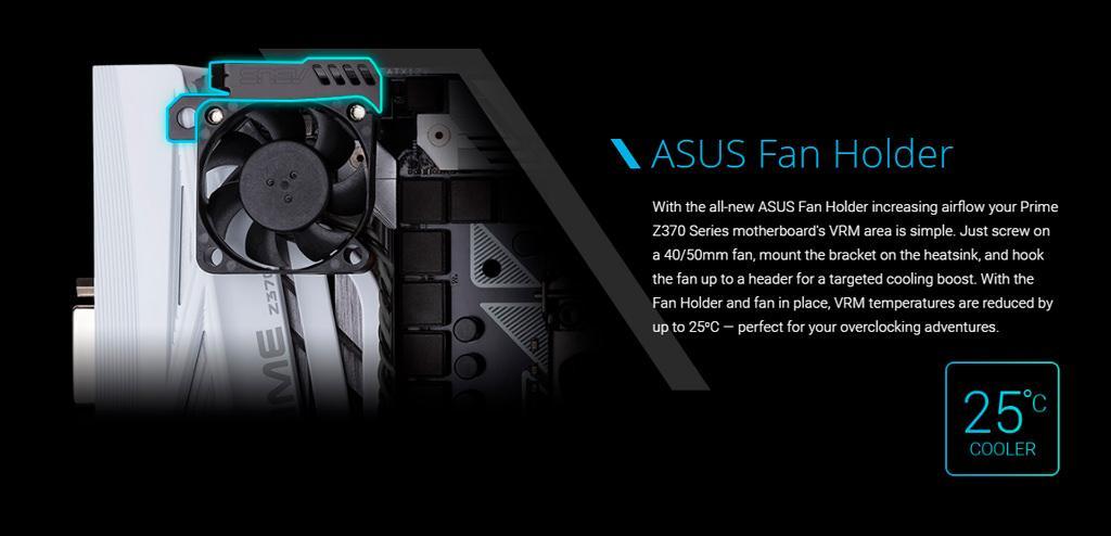Intel z370 i7 8700 44