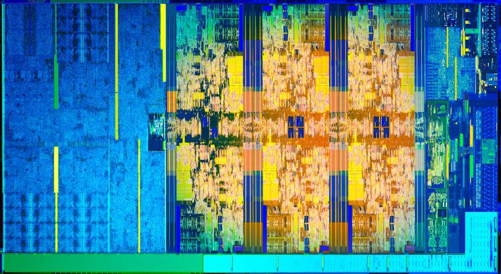 Intel z370 i7 8700 46