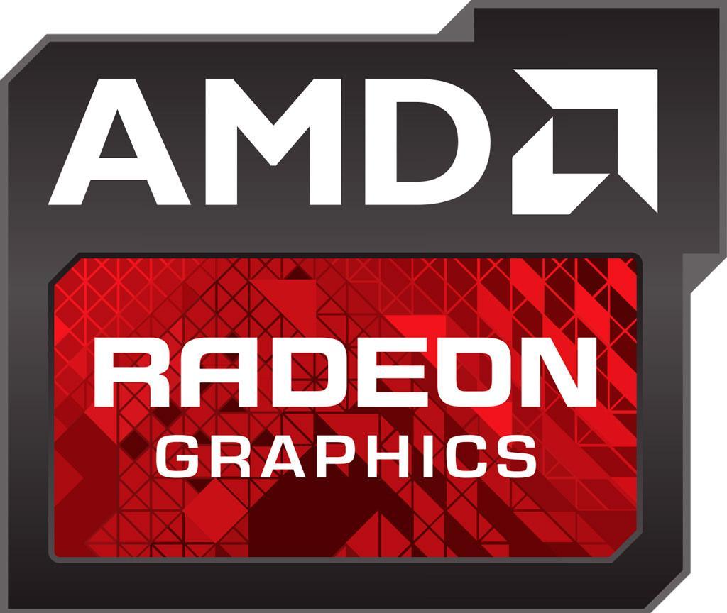 AMD Crimson ReLive 17.11.2