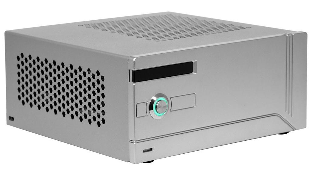 KFA2 SNPR GeForce GTX 1060 2