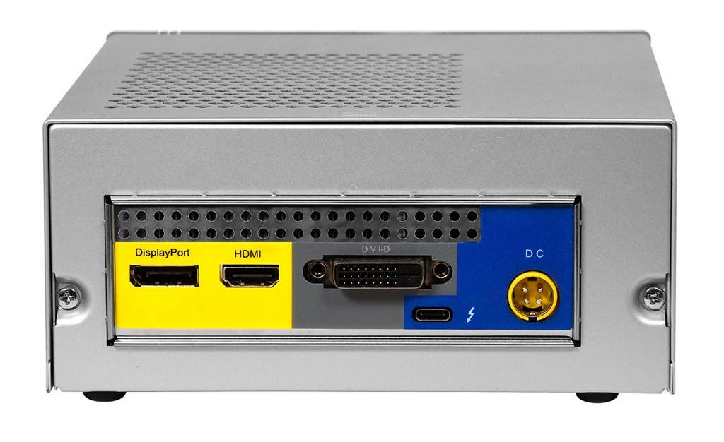KFA2 SNPR GeForce GTX 1060 4