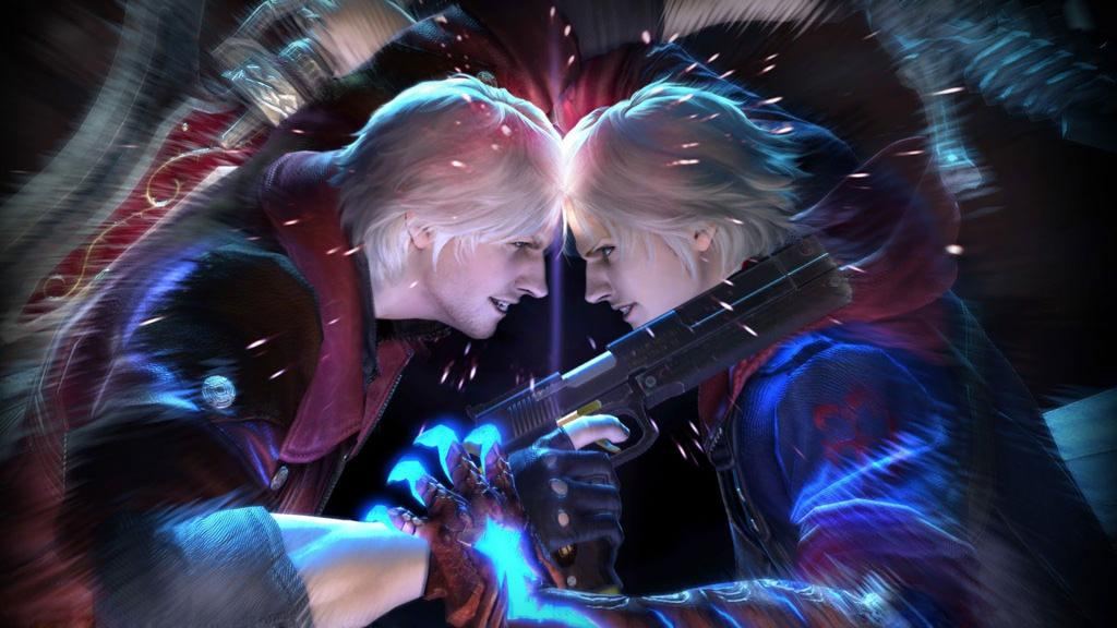 dmc5 rumors 1