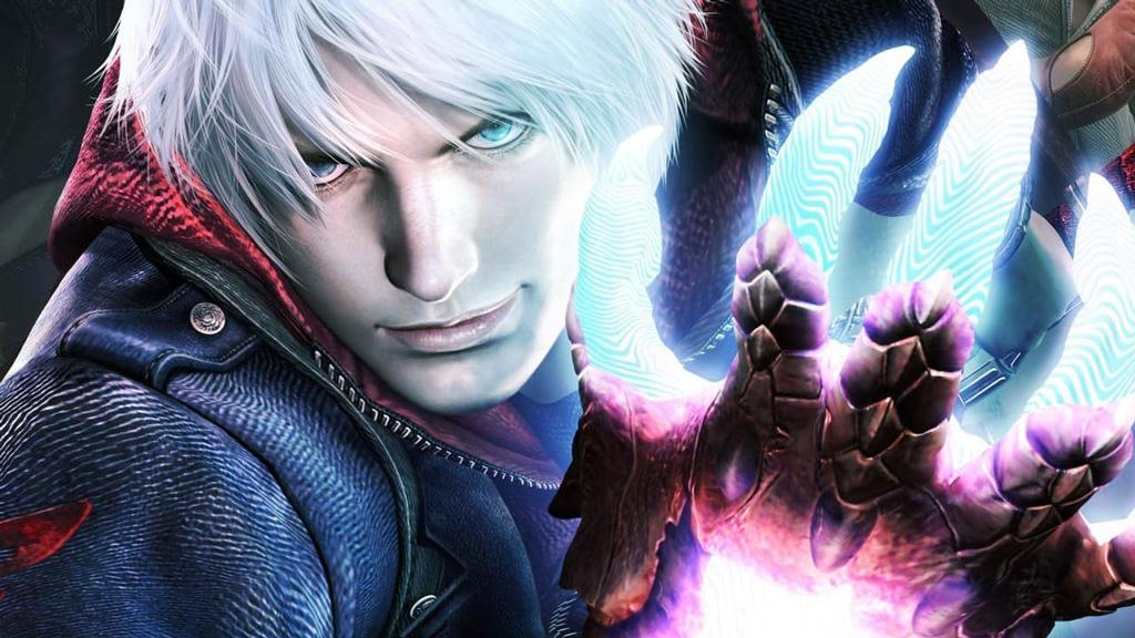 dmc5 rumors 2