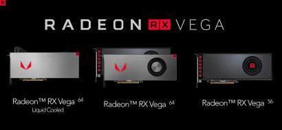 Драйвер AMD Crimson ReLive обновлен (17.11.3 hotfix)