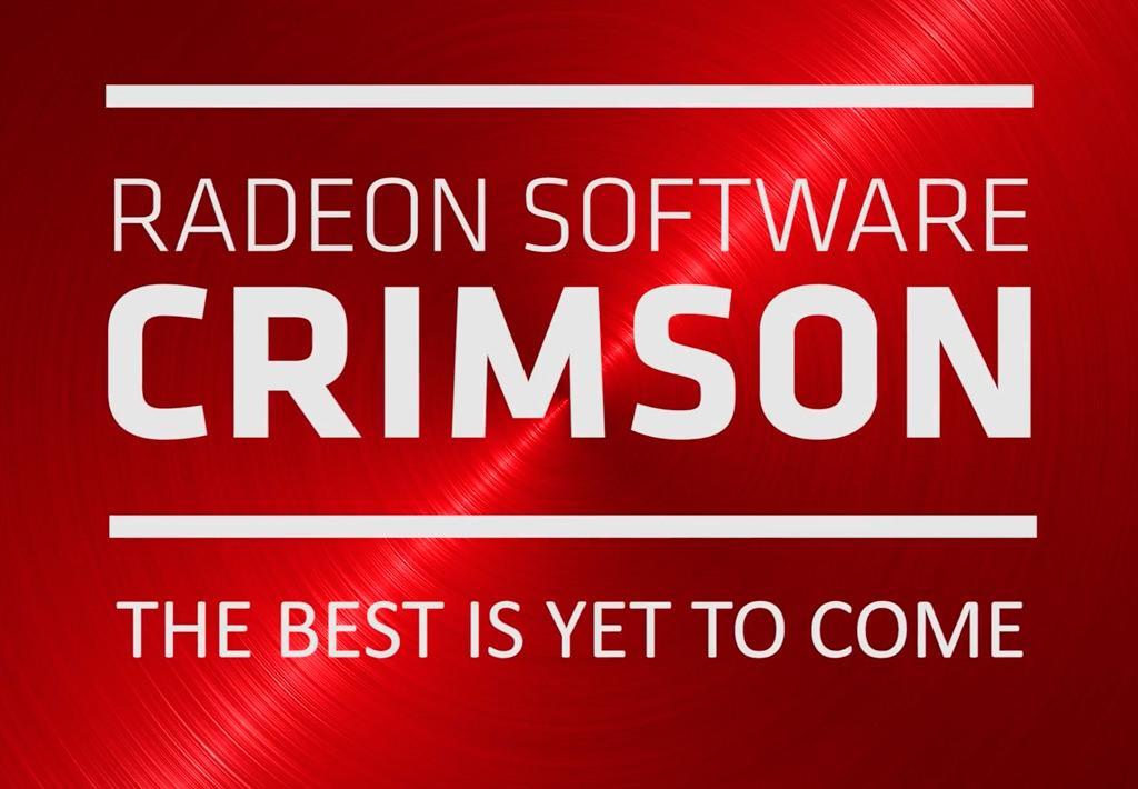 AMD Crimson ReLive 17.11.3